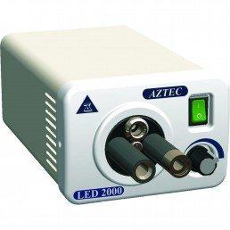 LEDLite T2000 light source