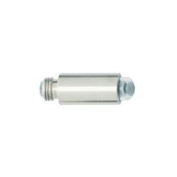 Welch Allyn Otoscope Bulb, WA 03100, otoscope bulb