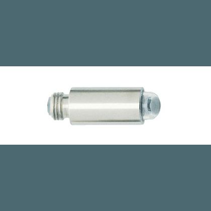 Welch Allyn Otoscope Bulb, WA 03100, otoscope bulb