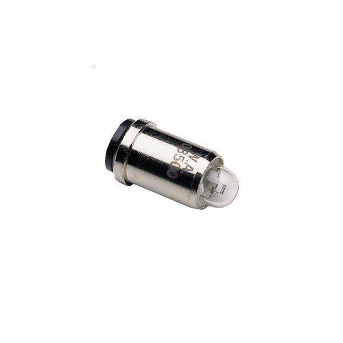Welch Allyn 08500 bulb
