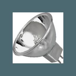 Teclite T150 Bulb