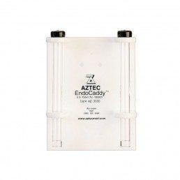 az3030, double tube holder, sinuscope disinfection, rigid scope reprocessor, laryngoscope, sinuscope