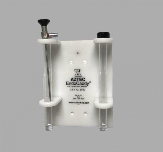 AZ3030 EndoCaddy® soaking Sinuscopes