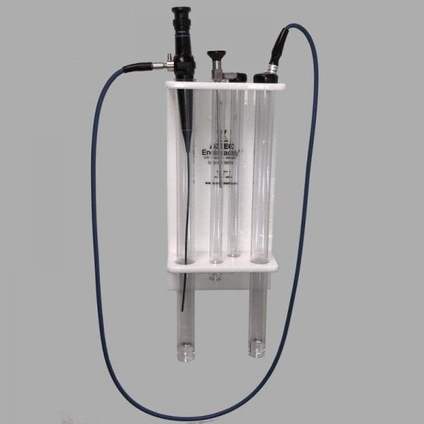 store sinuscope, clean flexible naso pharyngoscope