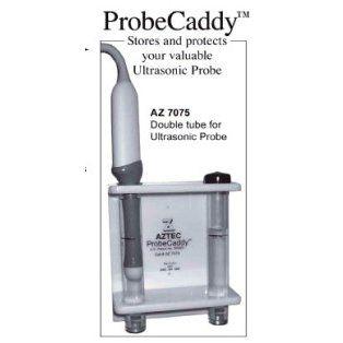 AZ7075 storing vaginal probe