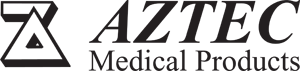 Aztec Medical Products