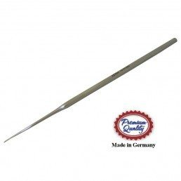 Rosen 1.5mm Curved Ear Pick