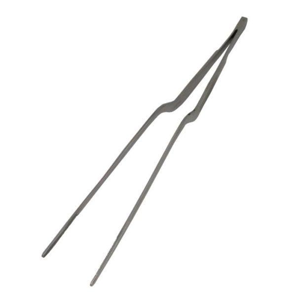 Klinik nasal forcep, gruenwald clinic forcep, economy gruenwald forcep, 8 inch nasal forcep