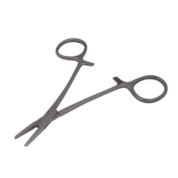Klinik™ Needle Holders