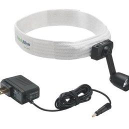 46070 WA LED Headlight