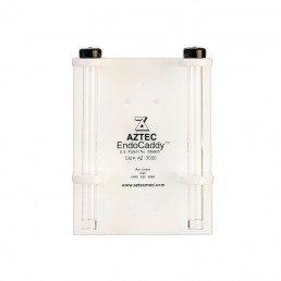 AZ3014 EndoCaddy®