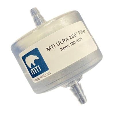ULPA filter, HEPA filter, medical suction filter