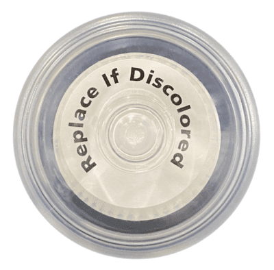 covid air filter