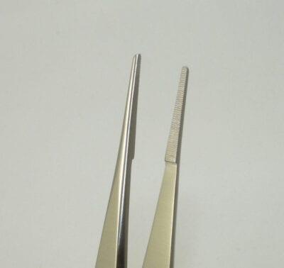 E1900 Willis Forcep